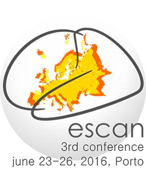 ESCAN 2016